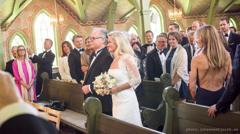 hjorthmedh-silfverberg-wedding-5