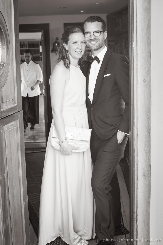 hjorthmedh-silfverberg-wedding-55