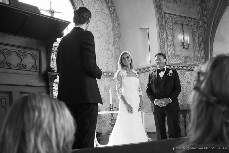 hjorthmedh-silfverberg-wedding-6