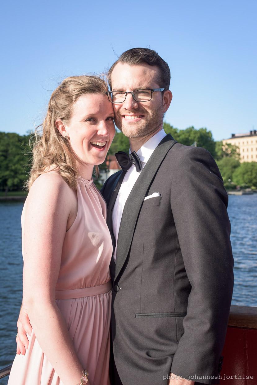 hjorthmedh-silfverberg-wedding-62