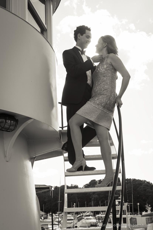 hjorthmedh-silfverberg-wedding-63