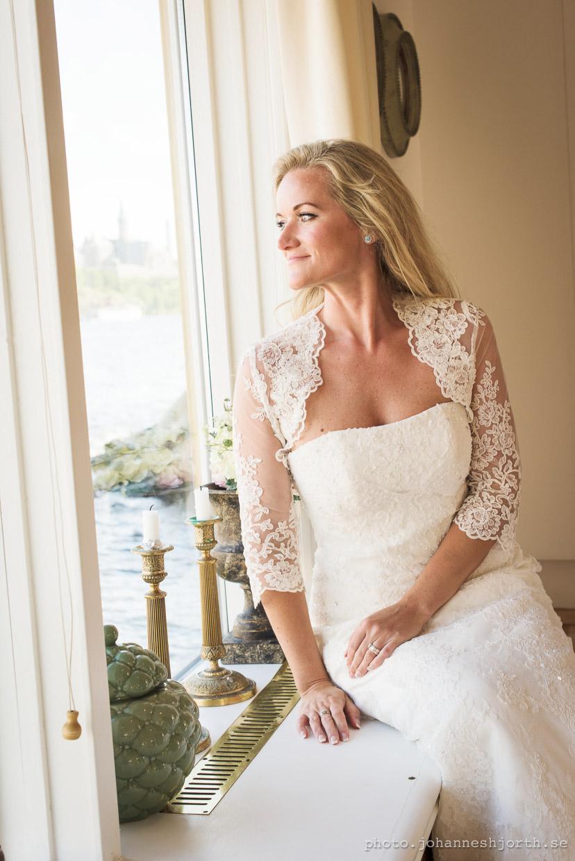 hjorthmedh-silfverberg-wedding-65