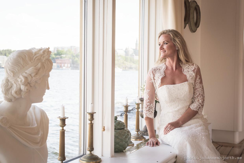 hjorthmedh-silfverberg-wedding-66