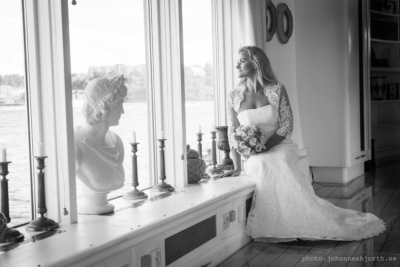 hjorthmedh-silfverberg-wedding-67