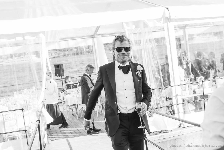 hjorthmedh-silfverberg-wedding-68