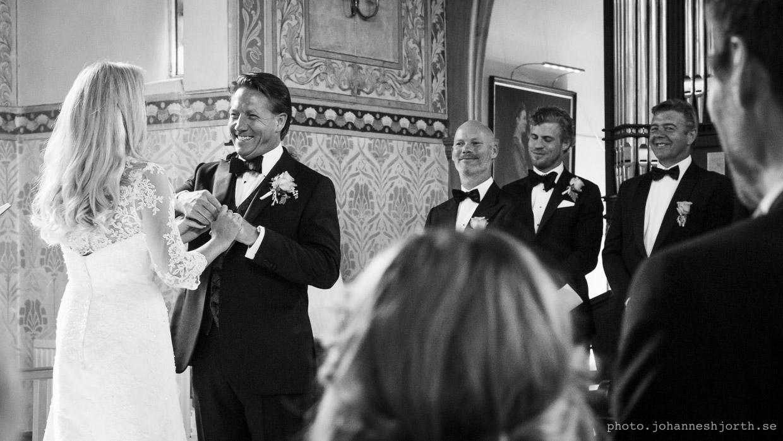 hjorthmedh-silfverberg-wedding-7