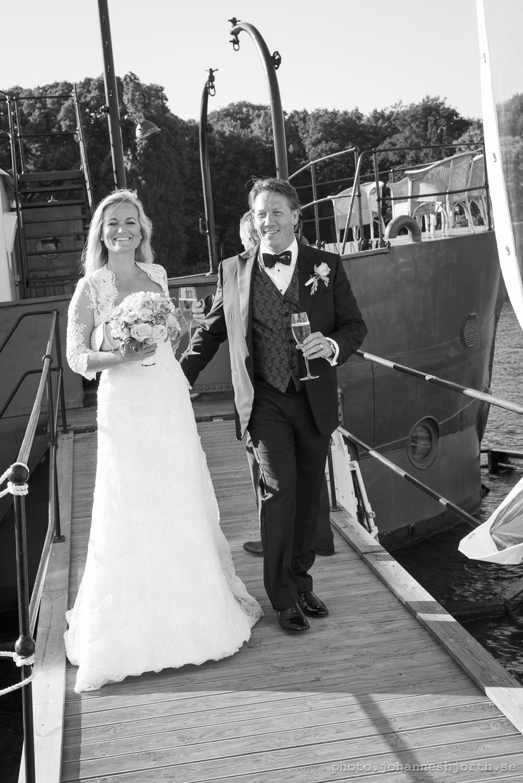 hjorthmedh-silfverberg-wedding-71