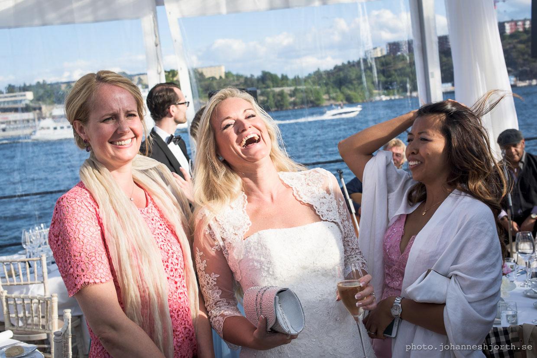 hjorthmedh-silfverberg-wedding-72