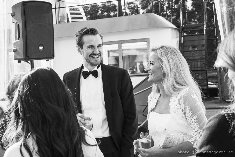 hjorthmedh-silfverberg-wedding-73