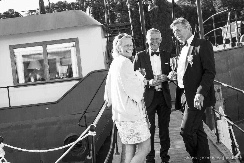 hjorthmedh-silfverberg-wedding-76