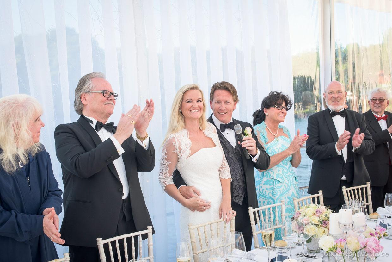 hjorthmedh-silfverberg-wedding-77
