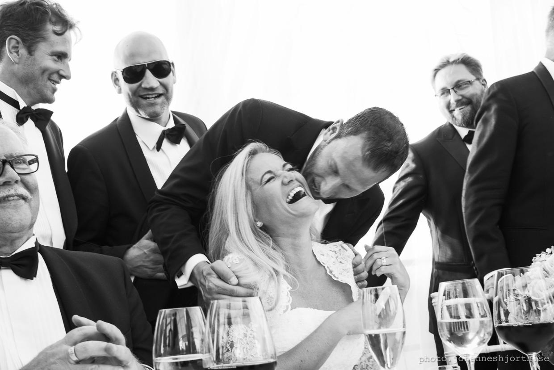 hjorthmedh-silfverberg-wedding-78