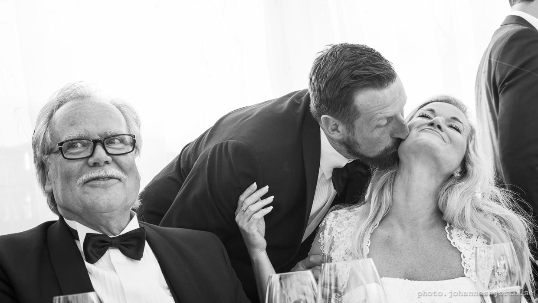 hjorthmedh-silfverberg-wedding-79