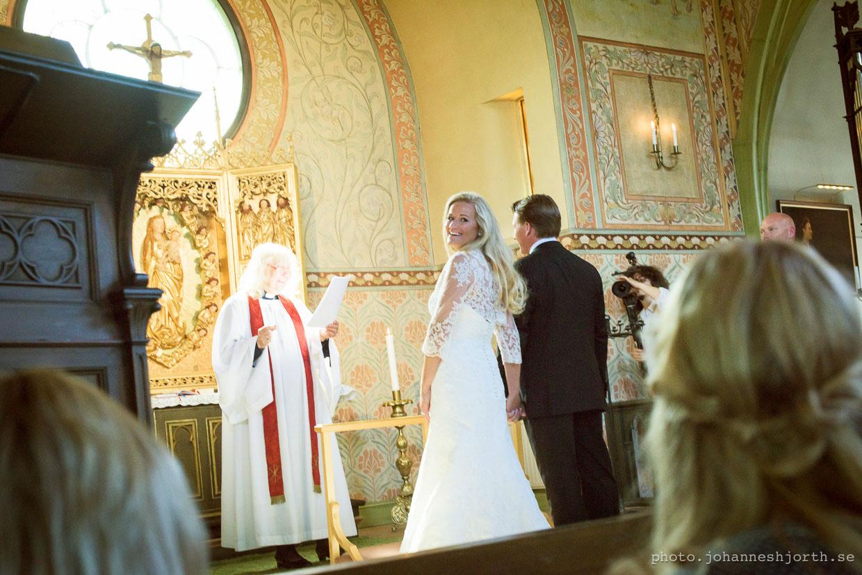 hjorthmedh-silfverberg-wedding-8