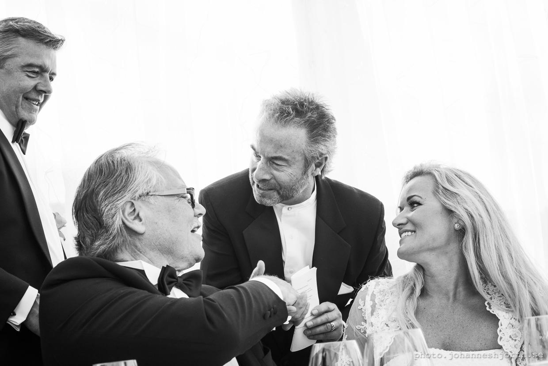 hjorthmedh-silfverberg-wedding-80