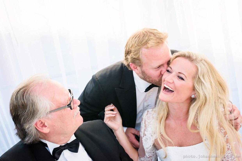 hjorthmedh-silfverberg-wedding-82