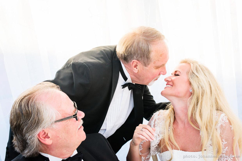 hjorthmedh-silfverberg-wedding-83