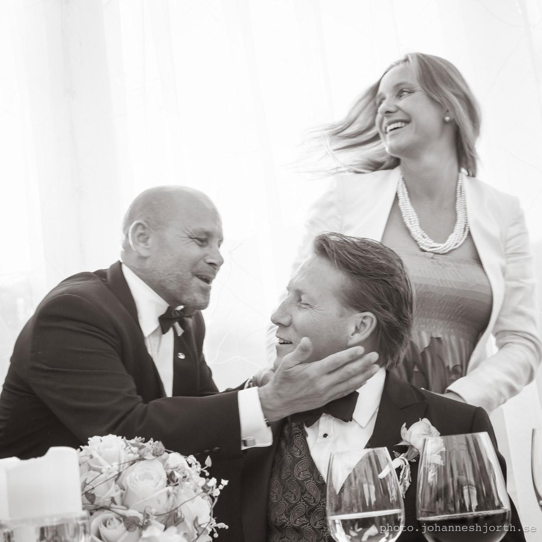 hjorthmedh-silfverberg-wedding-84