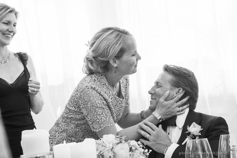 hjorthmedh-silfverberg-wedding-85