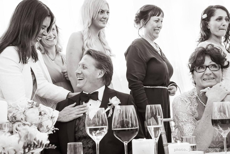 hjorthmedh-silfverberg-wedding-86