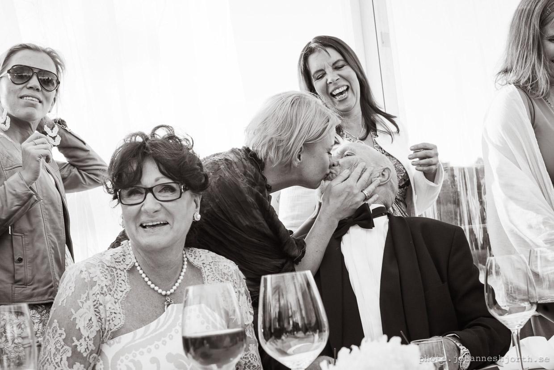 hjorthmedh-silfverberg-wedding-87