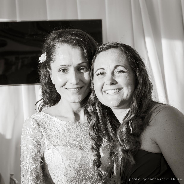 hjorthmedh-silfverberg-wedding-89