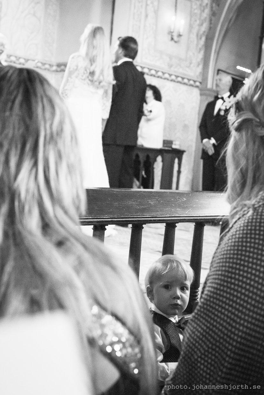 hjorthmedh-silfverberg-wedding-9