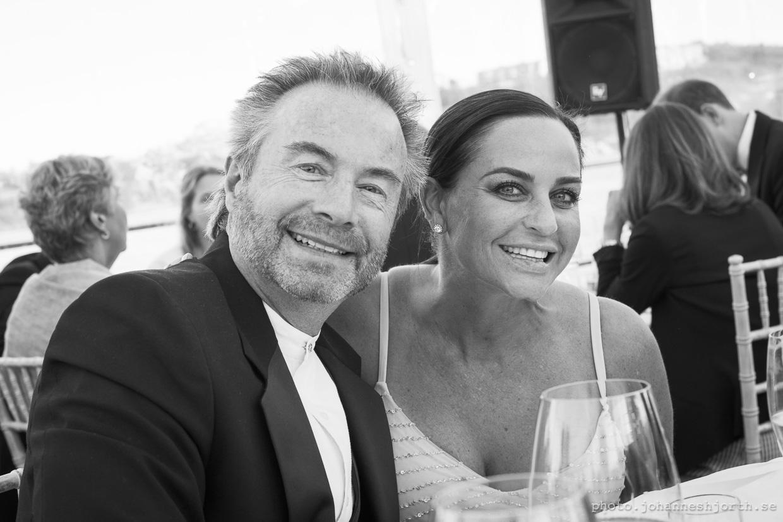 hjorthmedh-silfverberg-wedding-90