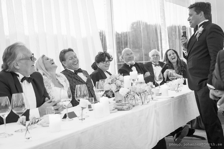 hjorthmedh-silfverberg-wedding-94