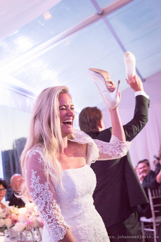 hjorthmedh-silfverberg-wedding-97