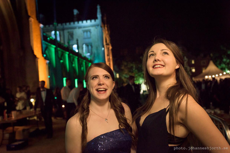hjorthmedh-st-johns-may-ball-2015-25