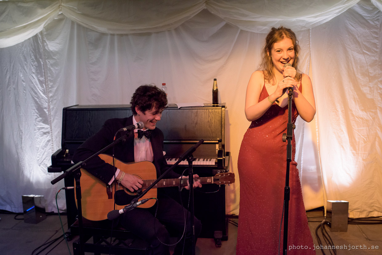 hjorthmedh-st-johns-may-ball-2015-46