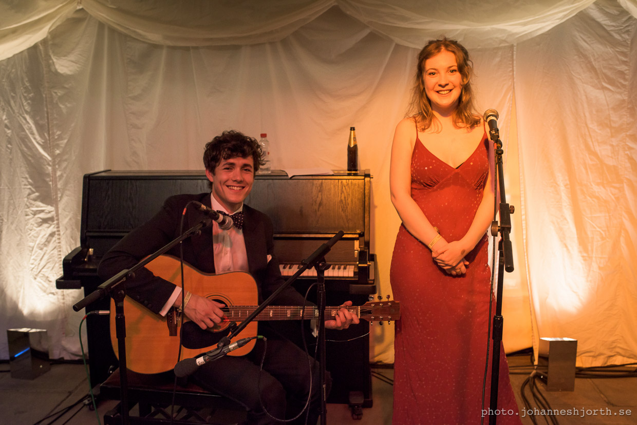 hjorthmedh-st-johns-may-ball-2015-47