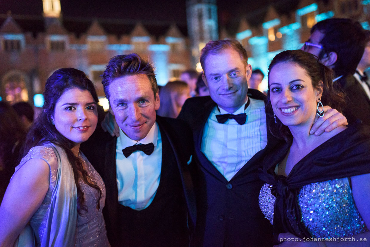 hjorthmedh-st-johns-may-ball-2015-50