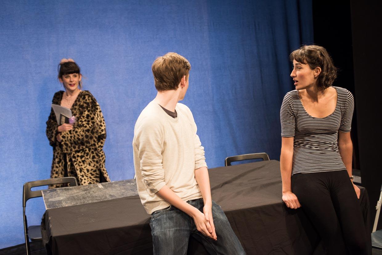 hjorthmedh-super-dress-rehearsal-14