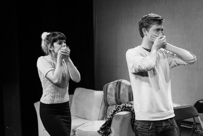 hjorthmedh-super-dress-rehearsal-15