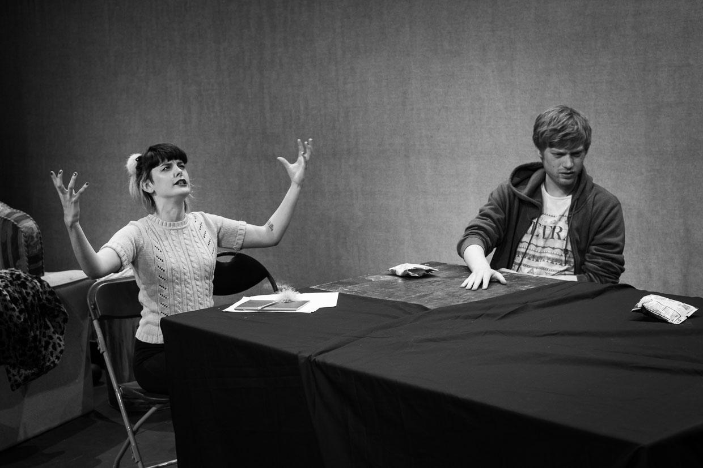 hjorthmedh-super-dress-rehearsal-16