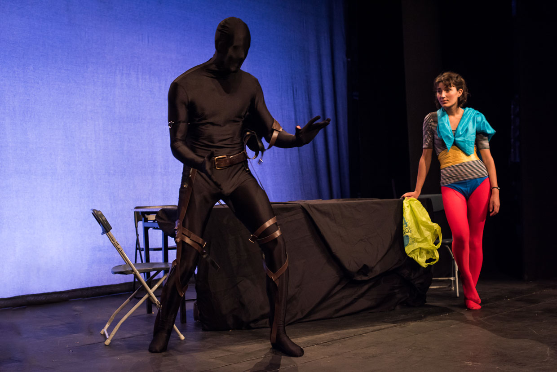 hjorthmedh-super-dress-rehearsal-18
