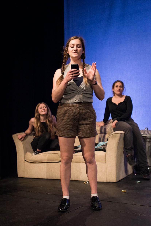 hjorthmedh-super-dress-rehearsal-19