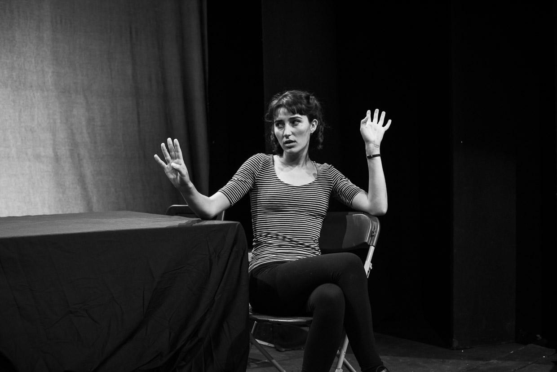 hjorthmedh-super-dress-rehearsal-2