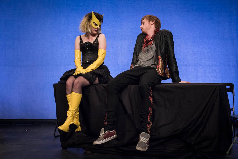 hjorthmedh-super-dress-rehearsal-23