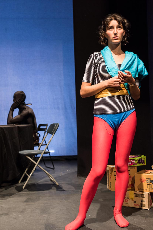hjorthmedh-super-dress-rehearsal-26