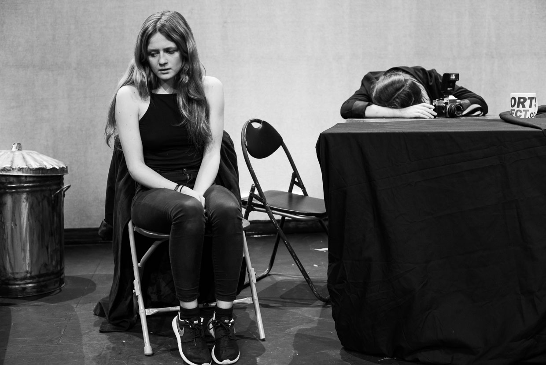hjorthmedh-super-dress-rehearsal-3