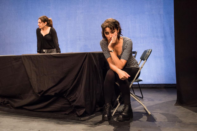 hjorthmedh-super-dress-rehearsal-31