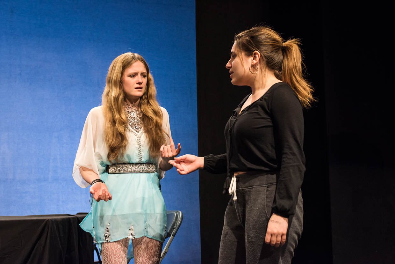 hjorthmedh-super-dress-rehearsal-34