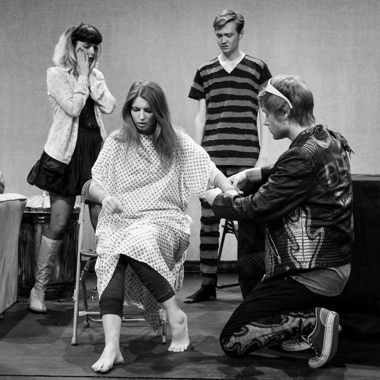 hjorthmedh-super-dress-rehearsal-40