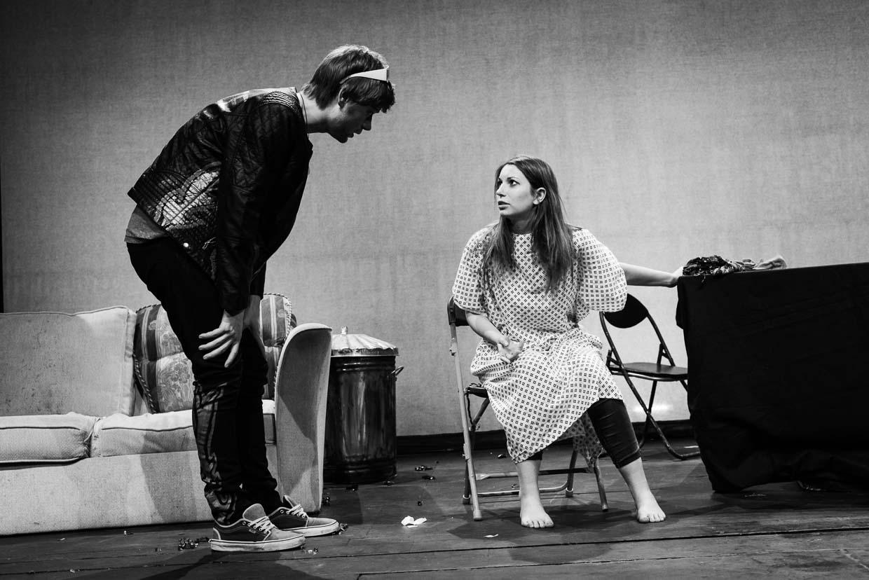 hjorthmedh-super-dress-rehearsal-41