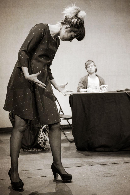 hjorthmedh-super-dress-rehearsal-7