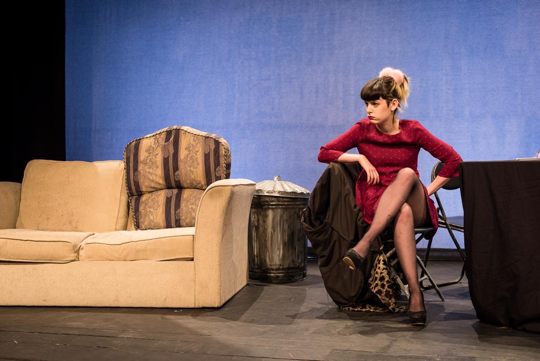 hjorthmedh-super-dress-rehearsal-8