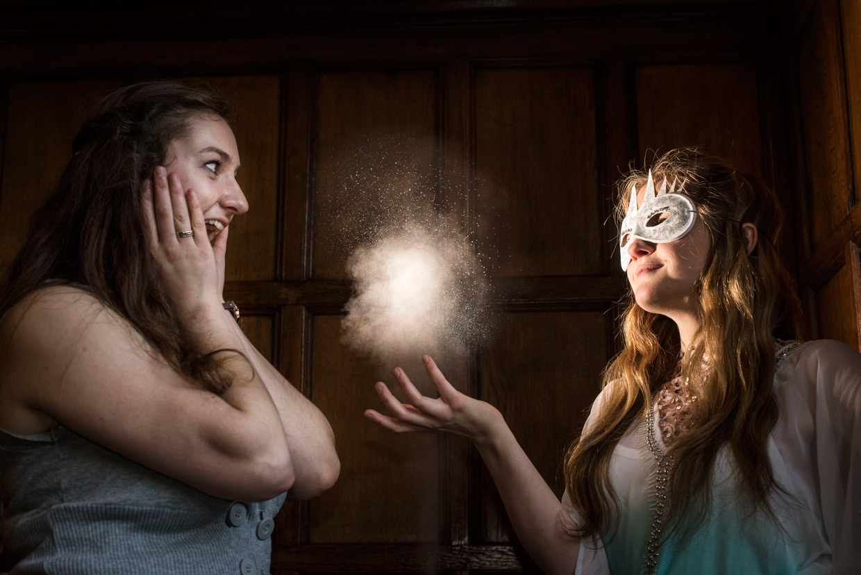 hjorthmedh-super-photoshoot-1
